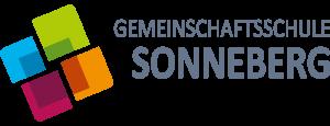 Staatliche Gemeinschaftsschule Sonneberg Köppelsdorf